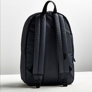 7a07c12f8de Herschel Supply Company Bags - Herschel Supply Co. Satin Set Backpack (Dark  Grey)